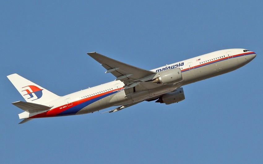 Malayziya Hava Yolları işçilərin 25%-ni ixtisar edir