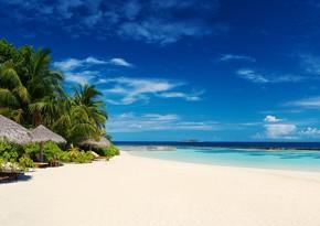 На Мальдивах из-за туристов стали чаще выявлять COVID-19