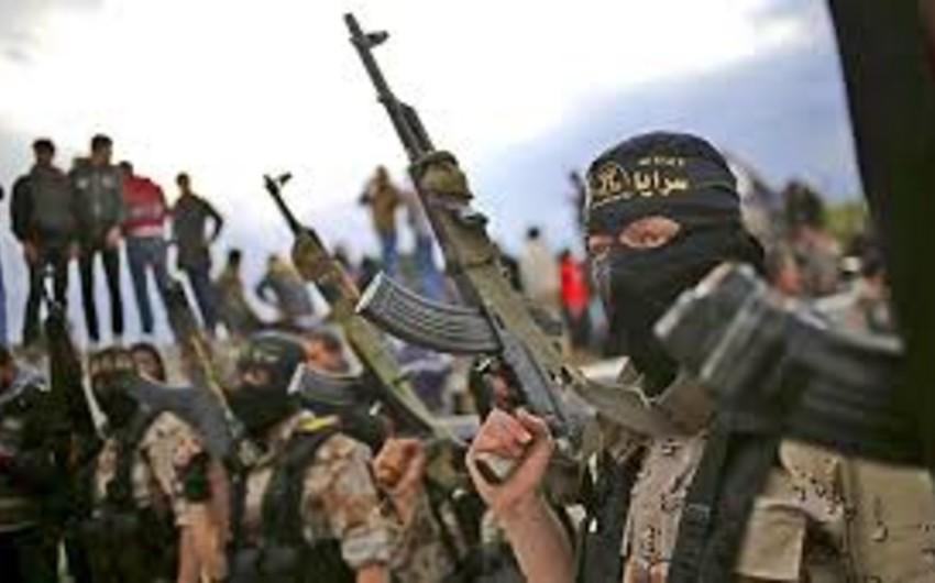 Байден: иракские власти преуспели в сдерживании ИГ
