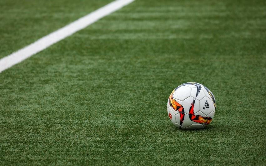 Футболистка сборной Азербайджана подписала контракт с румынским клубом