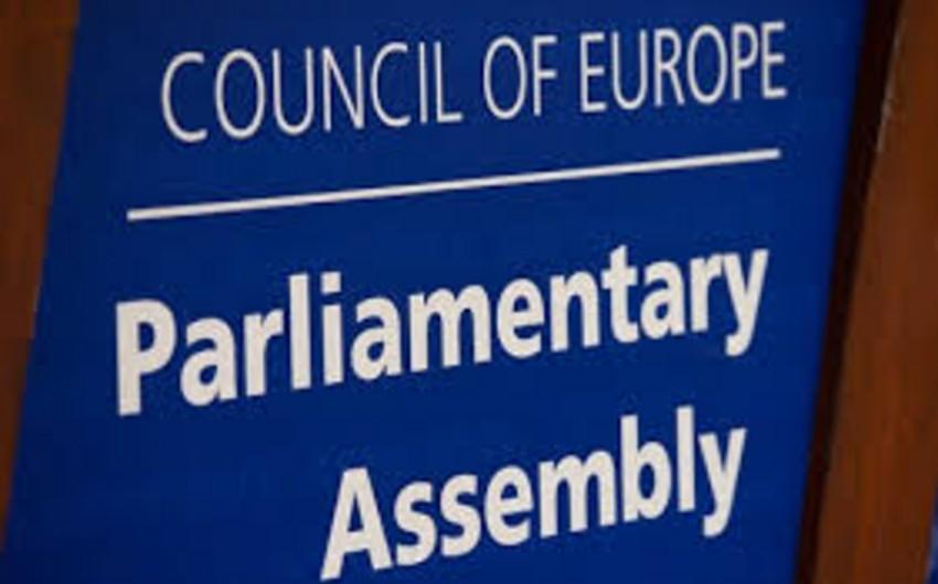 AŞPA: Ermənistandakı konstitusiya referendumu vətəndaşların ehtiyaclarıyla yox, siyasi maraqlarla şərtlənir