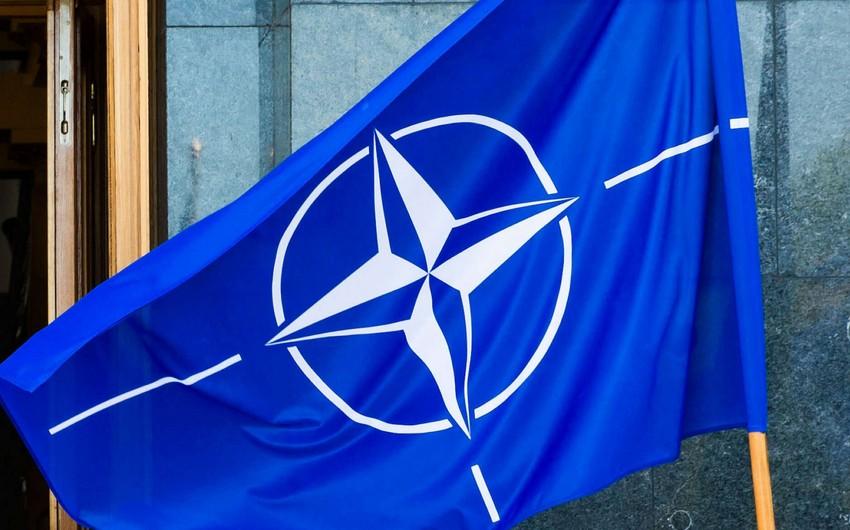 НАТО пересмотрит стратегическую концепцию альянса