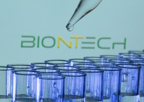 BioNTech CEO warns of a fourth wave