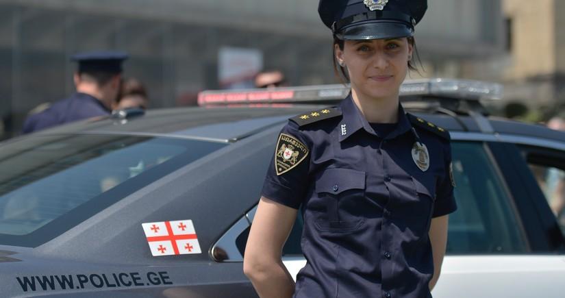 Gürcüstanda Axalkalaki hadisələri ilə bağlı istintaq başladı