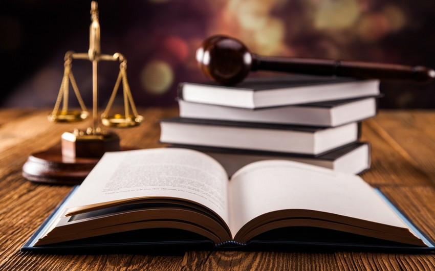 Azərbaycanda  vergi hüquqpozmalarına görə 242 cinayət işi açılıb