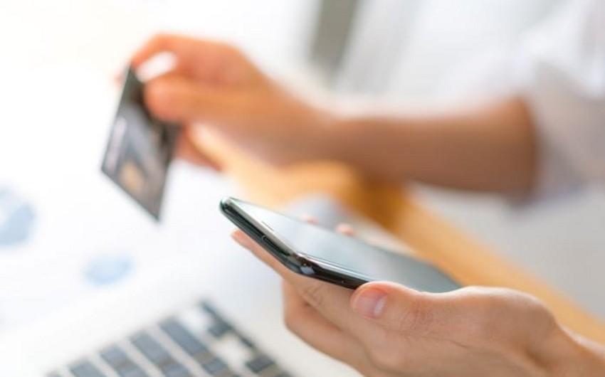 Qarabağ Dirçəliş Fonduna mobil bank tətbiqləri ilə ianə etmək mümkündür