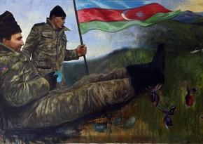 Gənclər və İdman Nazirliyinin təşkil etdiyi müsabiqələrin qalibləri bilindi