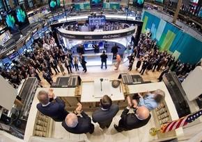 Индекс S&P 500 побил очередной рекорд