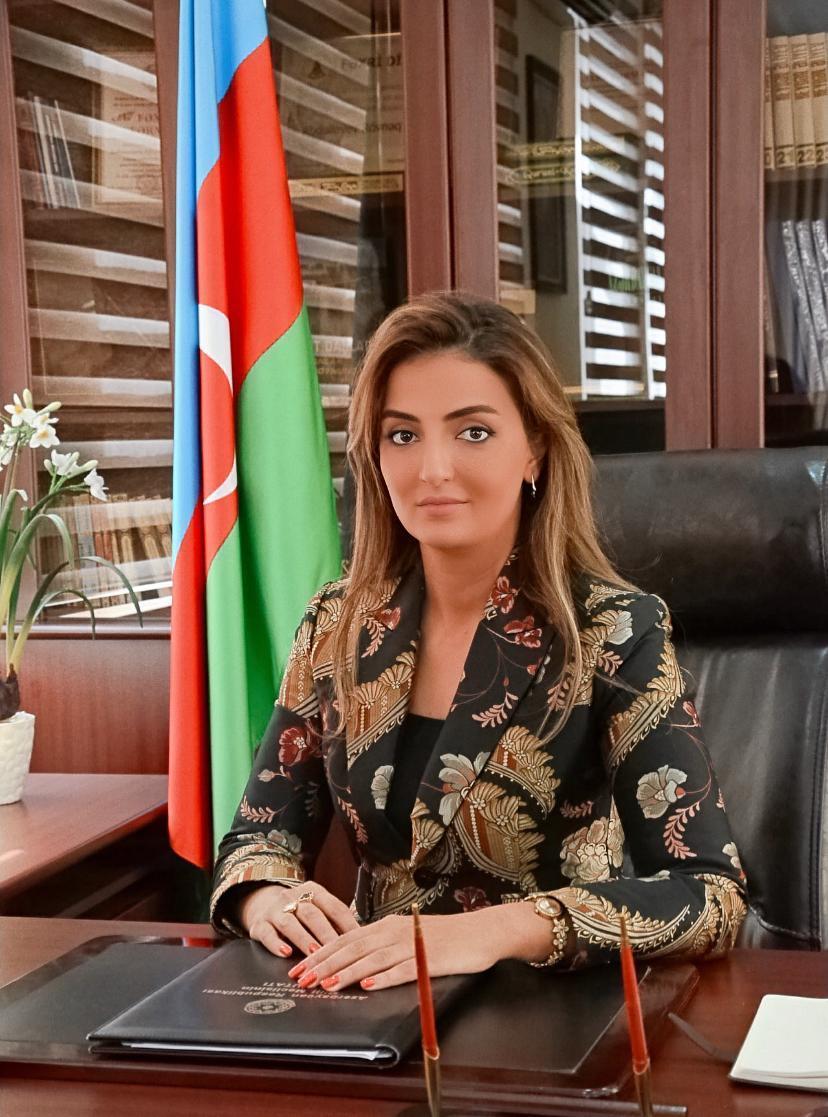 Könül Nurullayeva