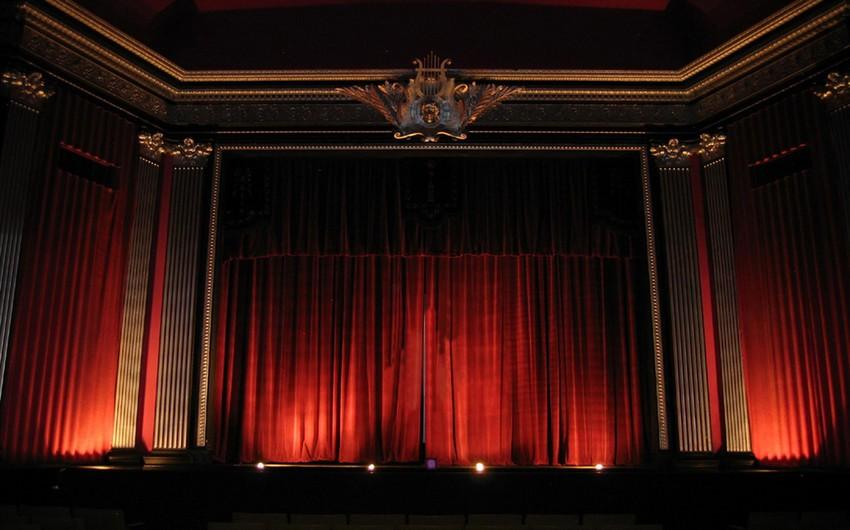 YUĞ Teatrı Londonun Aloff Teatrı ilə birgə tamaşa hazırlayacaq