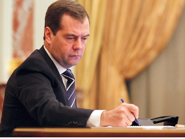 Rusiyada yaşayış minimumu 150 dollara çatıb