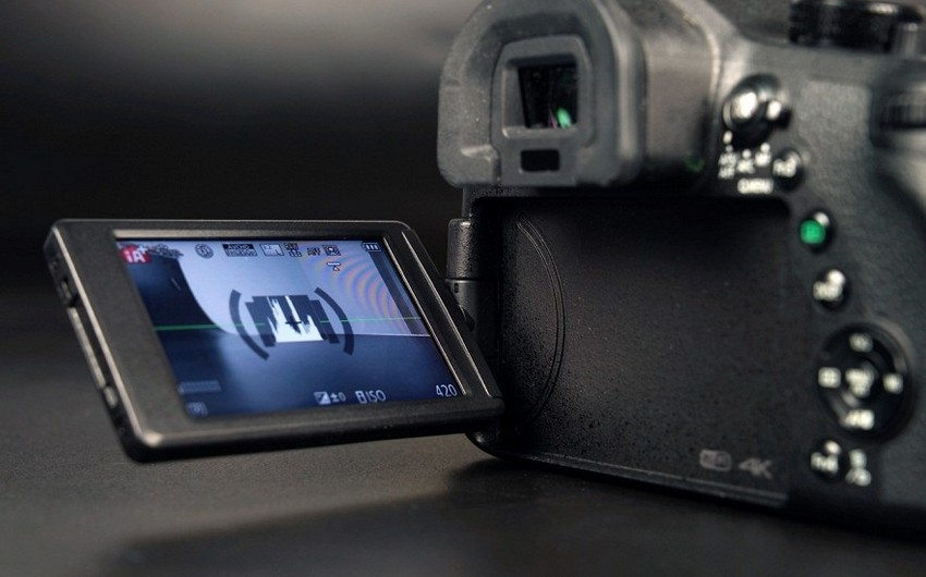В случае неучастия по меньшей мере двух свидетелей при осмотре места происшествия, использование видеозаписей будет принудительным