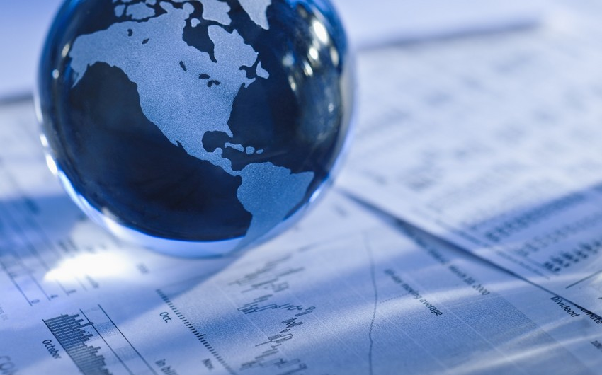 Prezident: Son 15 il ərzində Azərbaycan iqtisadiyyatı 3,2 dəfə artıb