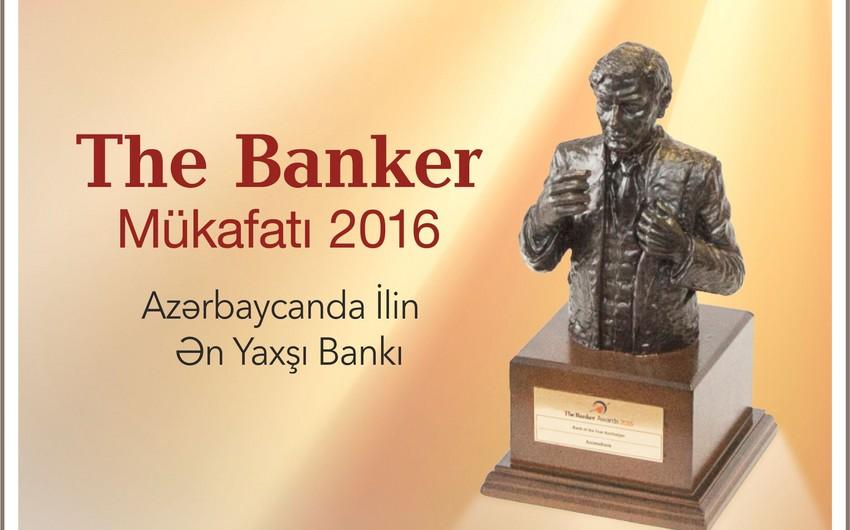 AccessBank признан лучшим банком года