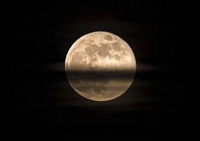 Yaponiya Ayın mənimsənilməsi üçün 770 milyon ABŞ dolları xərcləyəcək