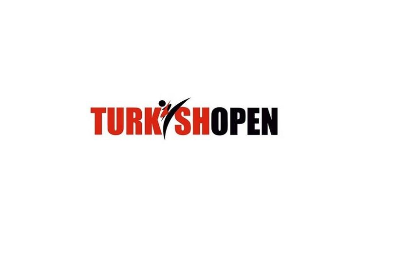 """Azərbaycan taekvondoçuları """"Turkish Open""""də 7 medal qazanıb"""