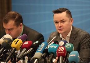 Verkhovna Rada MP: Armenia's military escalation on the border with Azerbaijan is unacceptable