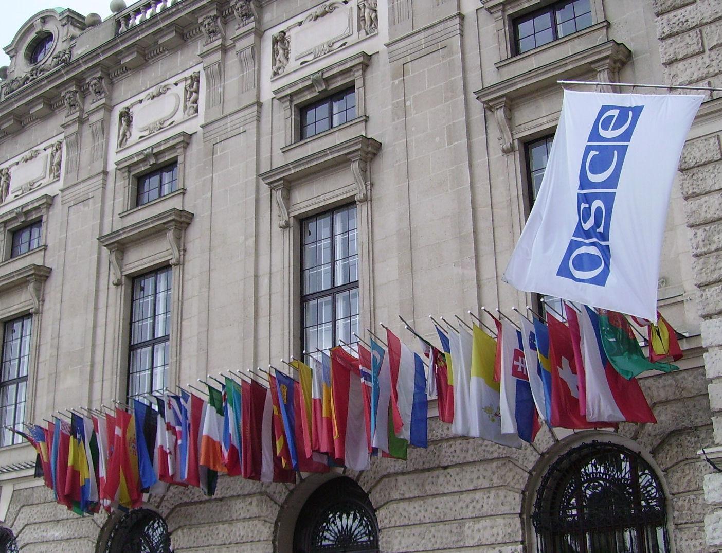 Вопрос незаконной экономической деятельности на оккупированных территориях Азербайджана поднят в ОБСЕ