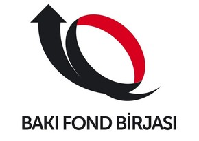 Bakı Fond Birjasının dövriyyəsi 22 faiz azalıb