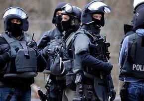 Полиция Германии ликвидировала крупнейшую в мире торговую площадку даркнета