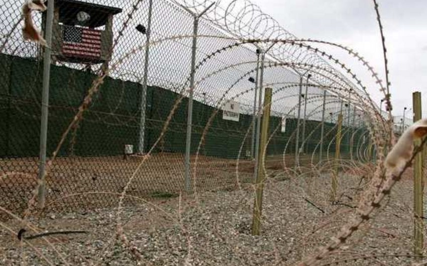 США предлагают 5 млн. долларов за поимку отпущенного из Гуантанамо террориста