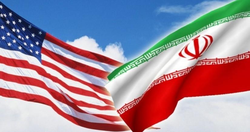 Иран внес Трампа и Помпео в санкционные списки