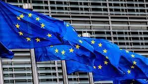Саммит Евросоюза готов оценить необходимость переноса даты Brexit