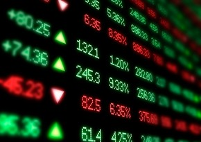 Key indicators of world commodity, stock, and currency markets (30.07.2021)