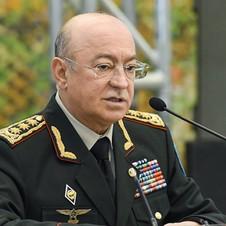 Kəmaləddin Heydərov