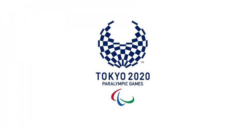 Tokio 2020 XVI Yay Paralimpiya Oyunları başa çatıb