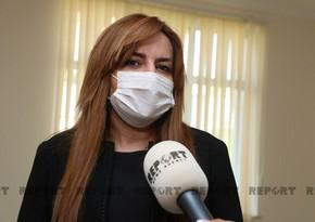 BŞTİmüəllim,şagird vəvalideynlərə çağırış edib