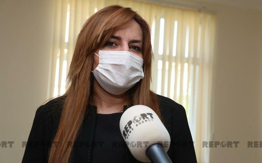 Управление образования города Баку обратилось к учителям и родителямшкольников