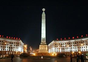 В Беларуси обновили список стран, по прибытии из которых нужна самоизоляция