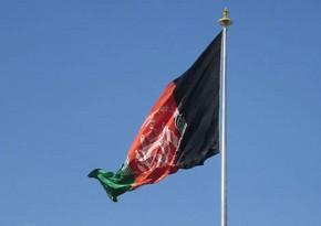 Former Afghan government delegation seek temporary asylum in Qatar
