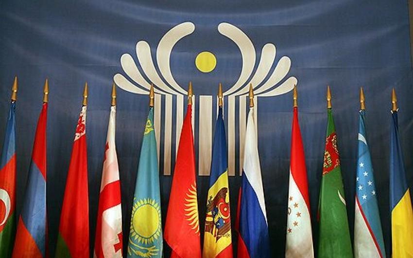 Следующее заседание СМИД СНГ состоится в октябре в Москве