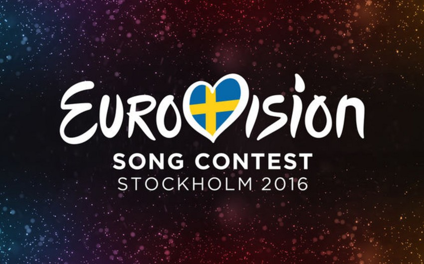 Ermənistan təmsilçisi Eurovision-2016dan kənarlaşdırıla bilər