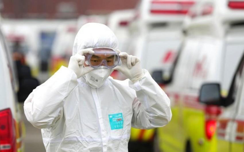 Yaponiya hökuməti koronavirus ilə əlaqədar qanun layihəsi hazırladı