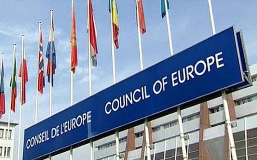 """Avropa Şurasının komitəsi: """"Korrupsiya Ermənistanın penitensiar sistemində başlıca problem olaraq qalmaqdadır"""""""