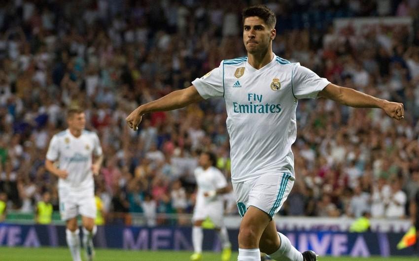 Реал Мадрид установил новый рекорд