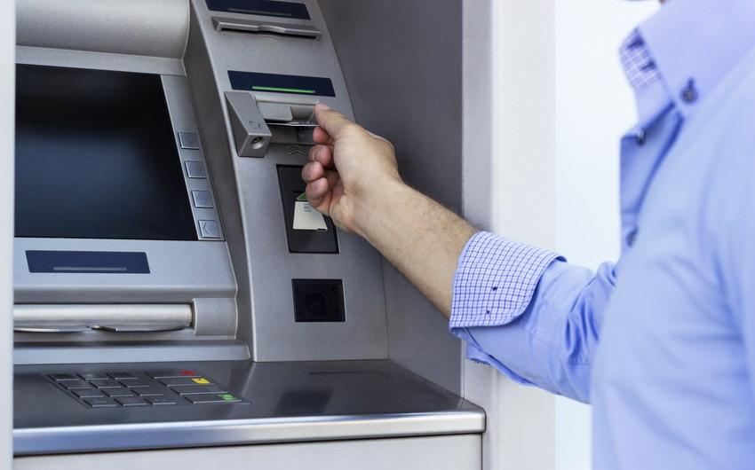Bank VTB (Azerbaijan) paytaxtda yeni bankomatlar quraşdırıb