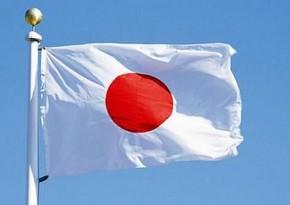 ВВП Японии продемонстрировал рекордный за 40 лет рост