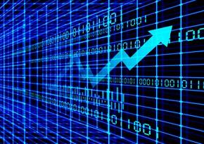 Naxçıvan iqtisadiyyatı cüzi böyüyüb