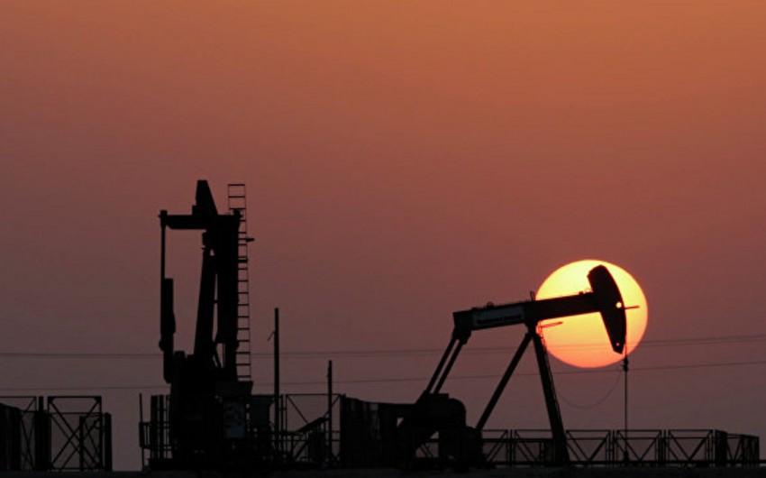 Определилась дата встречи министров по мониторингу сокращения добычи нефти