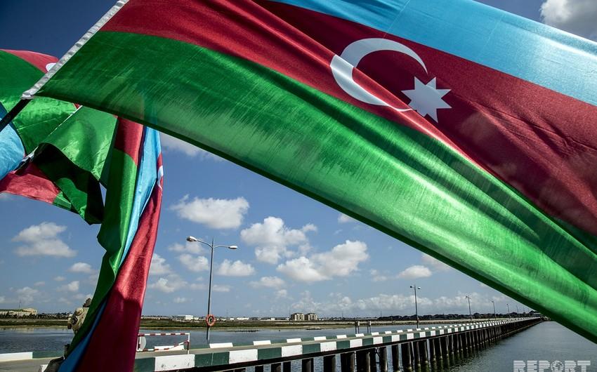 Турецкие политики и знаменитости поздравили азербайджанский народ - ВИДЕО