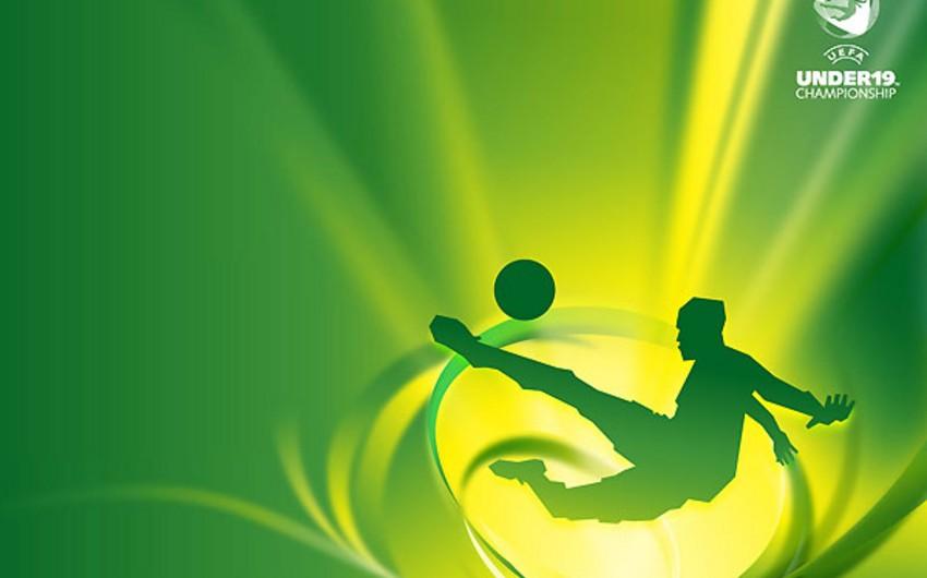 Все игры азербайджанской сборной будут транслироваться в прямом эфире