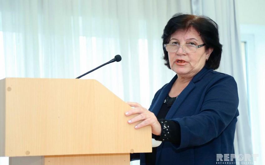 Azərbaycanda 6 nəfərdə qarayara aşkarlanıb