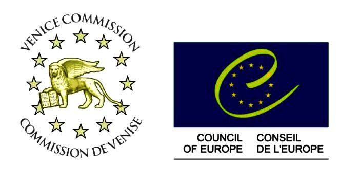Visit of  Venice Commission delegation to Azerbaijan cancelled