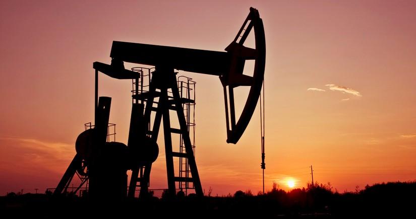 OPEC+ sazişi ətrafındakı qeyri-müəyyənliklər fonunda neft ucuzlaşır