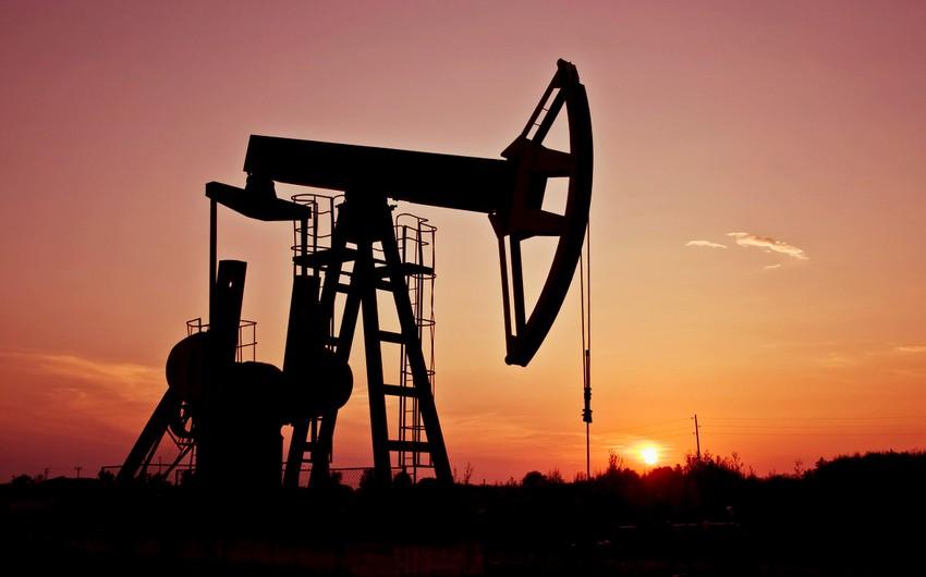 Нефть дешевеет на неопределённости вокруг сделки ОПЕК+