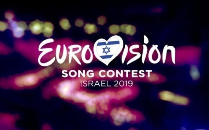 Eurovision-2019 beynəlxalq mahnı müsabiqəsinin finalında çıxışlar başa çatıb
